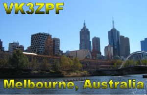 vk3zpf qsl route